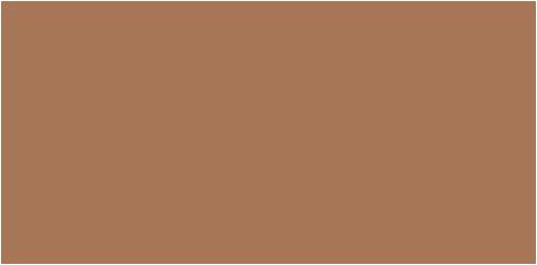 Rebecca Ainscough Sculpture logo