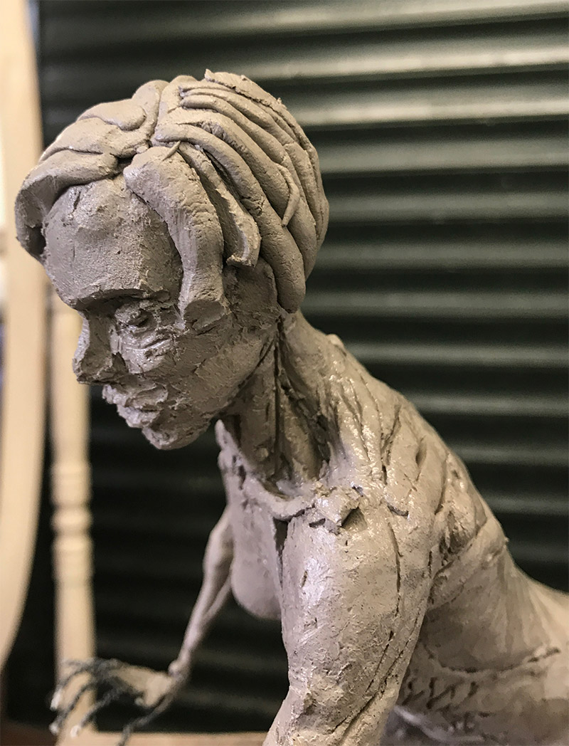 Clay-WIP-59
