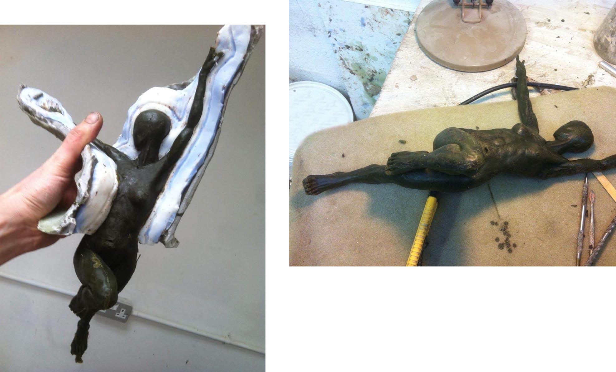 Bronze-WIP-11-3