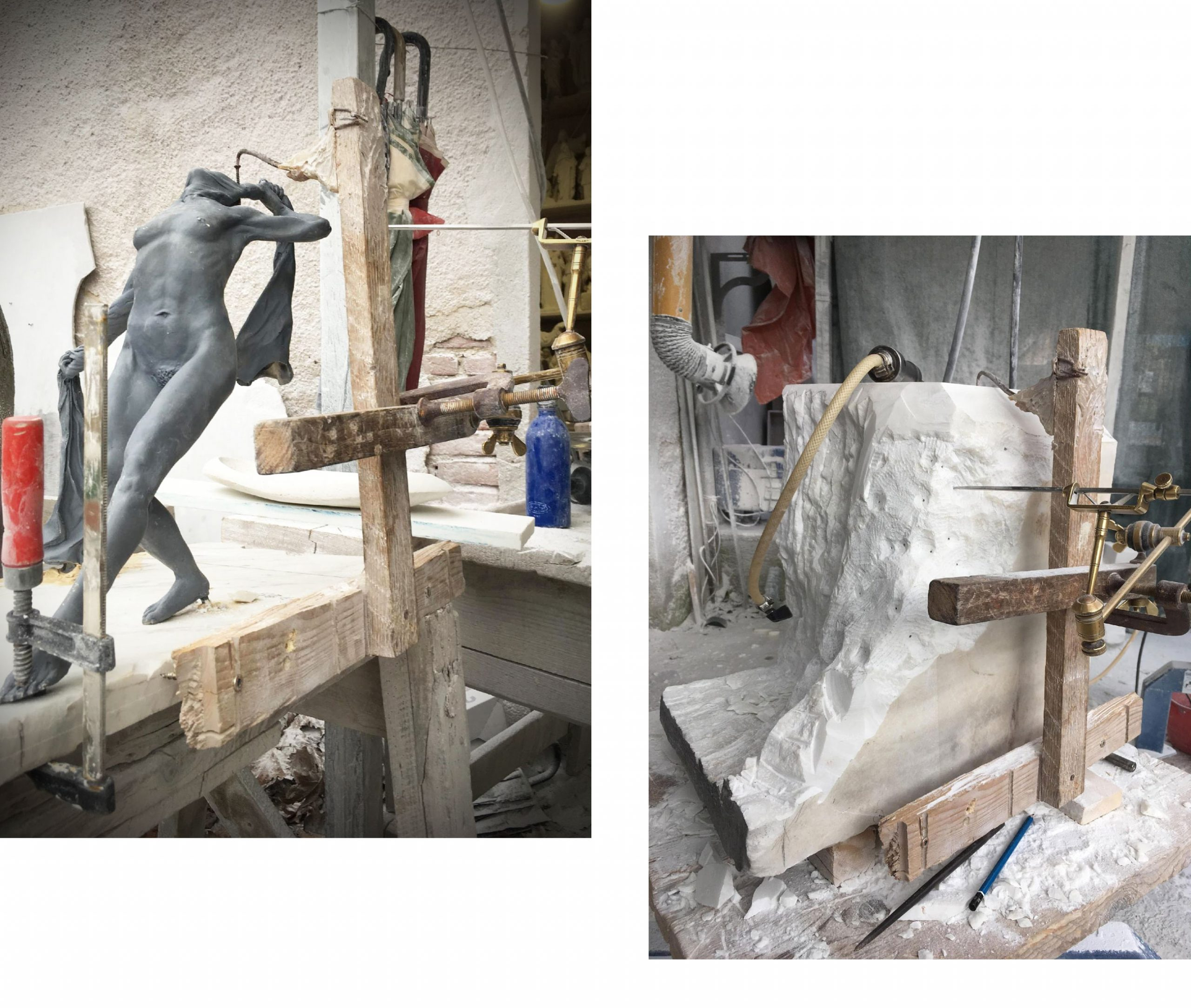 Marble-process-3-2